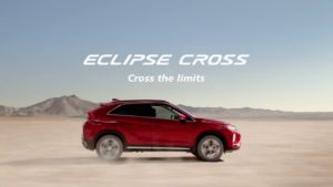 mitsubishi_eclipse_cross_the_limits_2