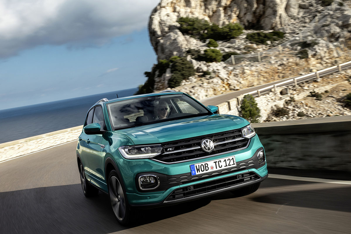volkswagen-t-cross-2019-4