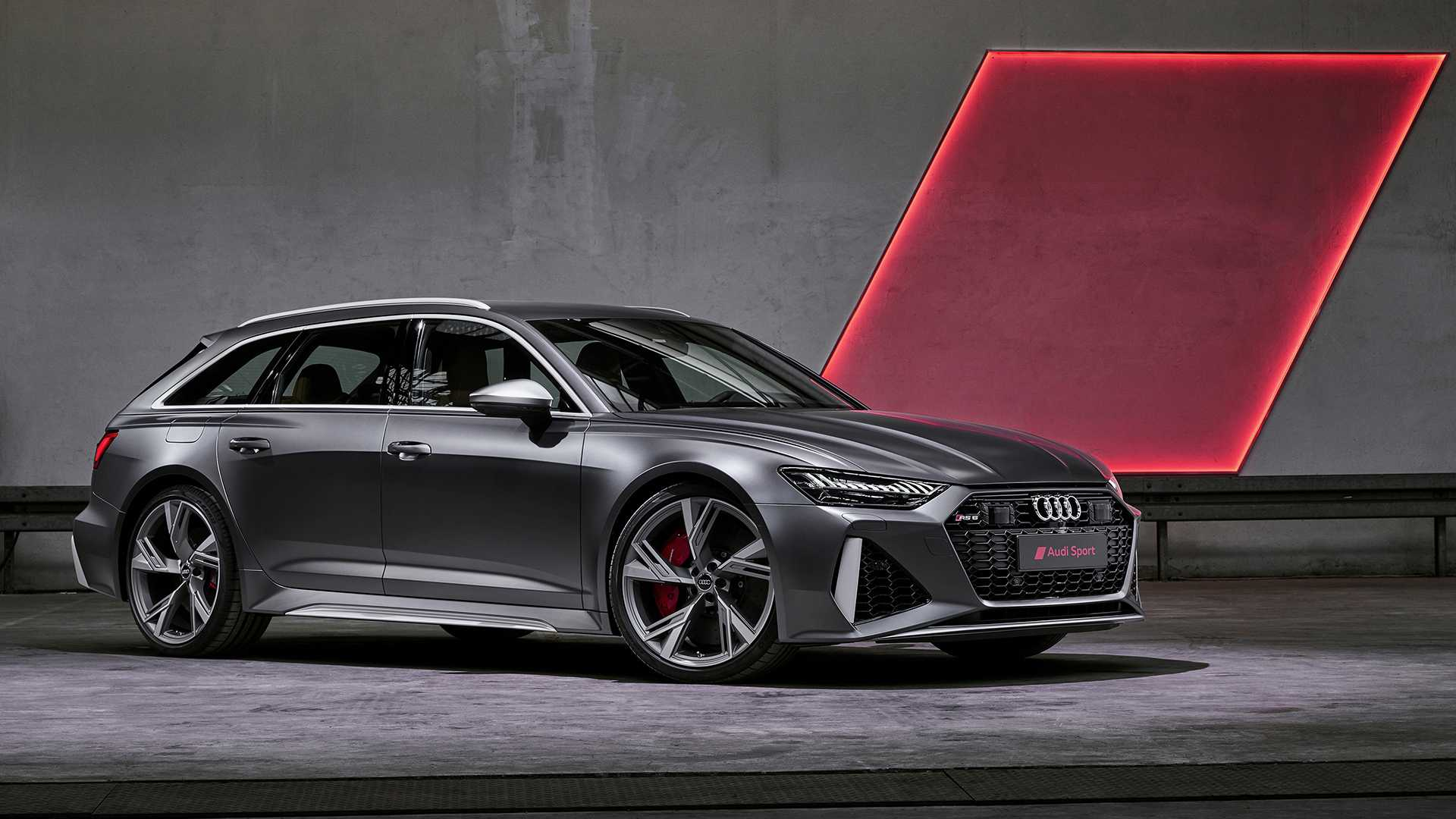 audi-rs-6-avant-2019-lateral