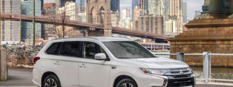 Estos son los planes de incentivos que te ayudarán a comprar tu nuevo Mitsubishi