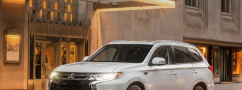 Las ventajas del renting de coches para particulares
