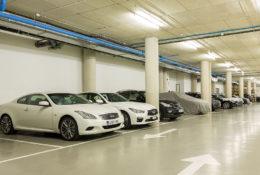 Precios especiales para vehículos de más de 7 años