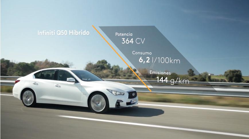 test_drive_infiniti_q50_hibrido