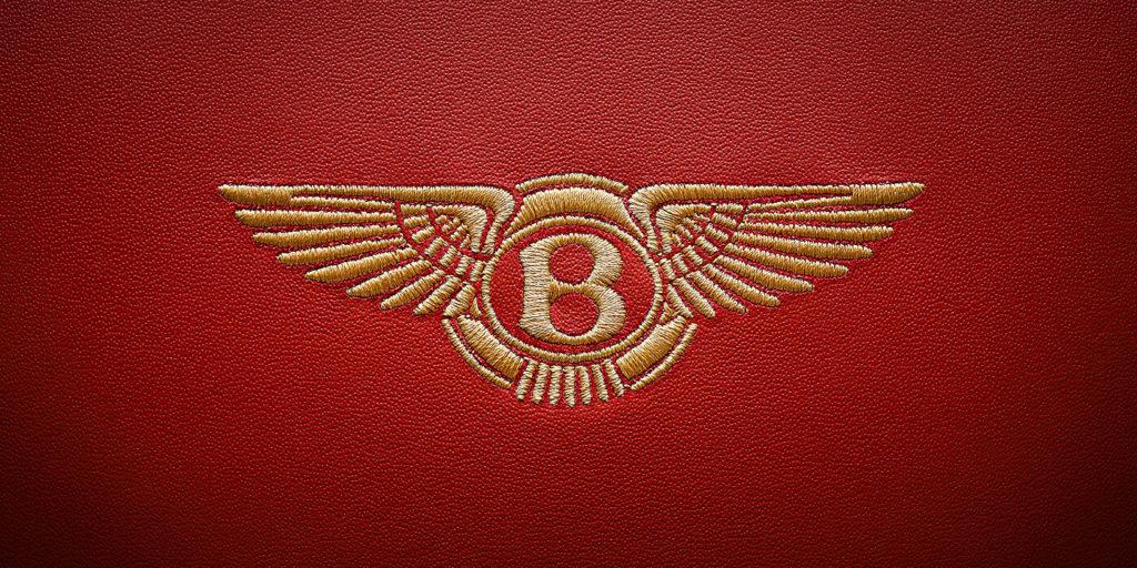 Bentley celebra 100 extraordinarios años