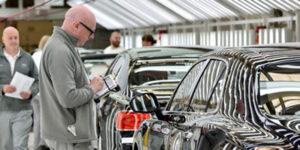 Descubre la excelencia en la postventa Cars Gallery