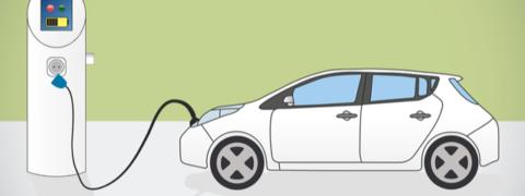 Preguntas frecuentes sobre la movilidad eléctrica.