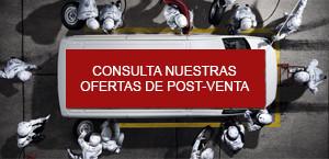 foto_ofertas_postventa-2