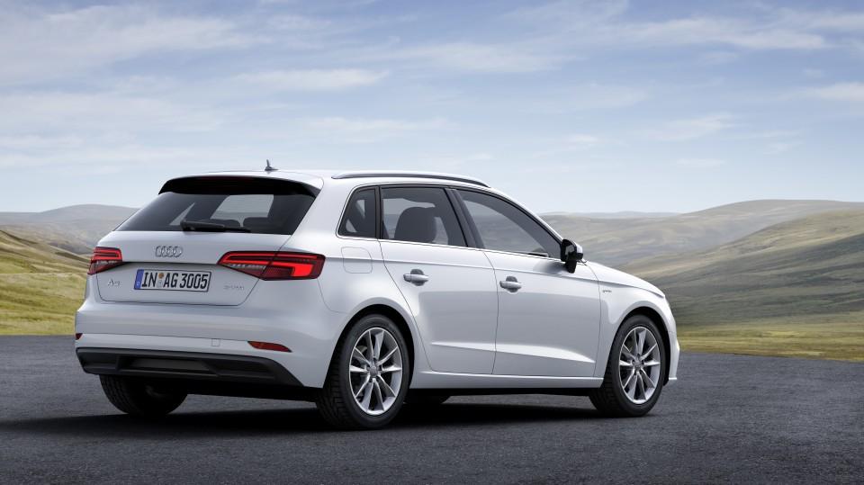 nueva-gama-audi-gtron-gnc-audi-a3-sportback