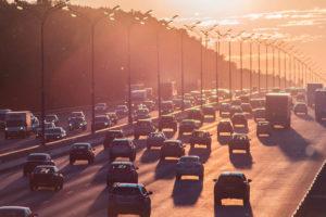 Bonificaciones para coches ECO en peajes de la Generalitat