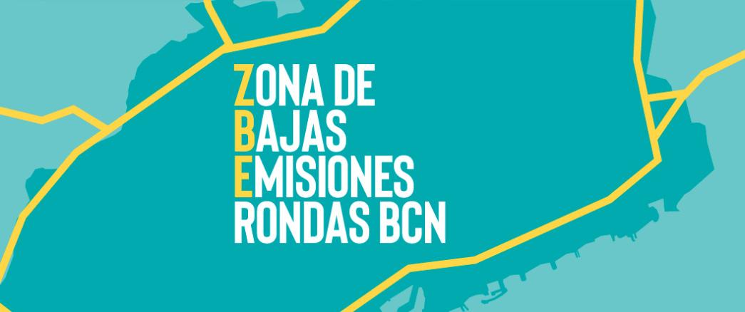 zona_bajas_emisiones_barcelona_motorsol_1