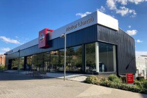 Para ofrecer el mejor servicio a nuestros clientes, en Motor Llansà seguimos reorganizando nuestros centros