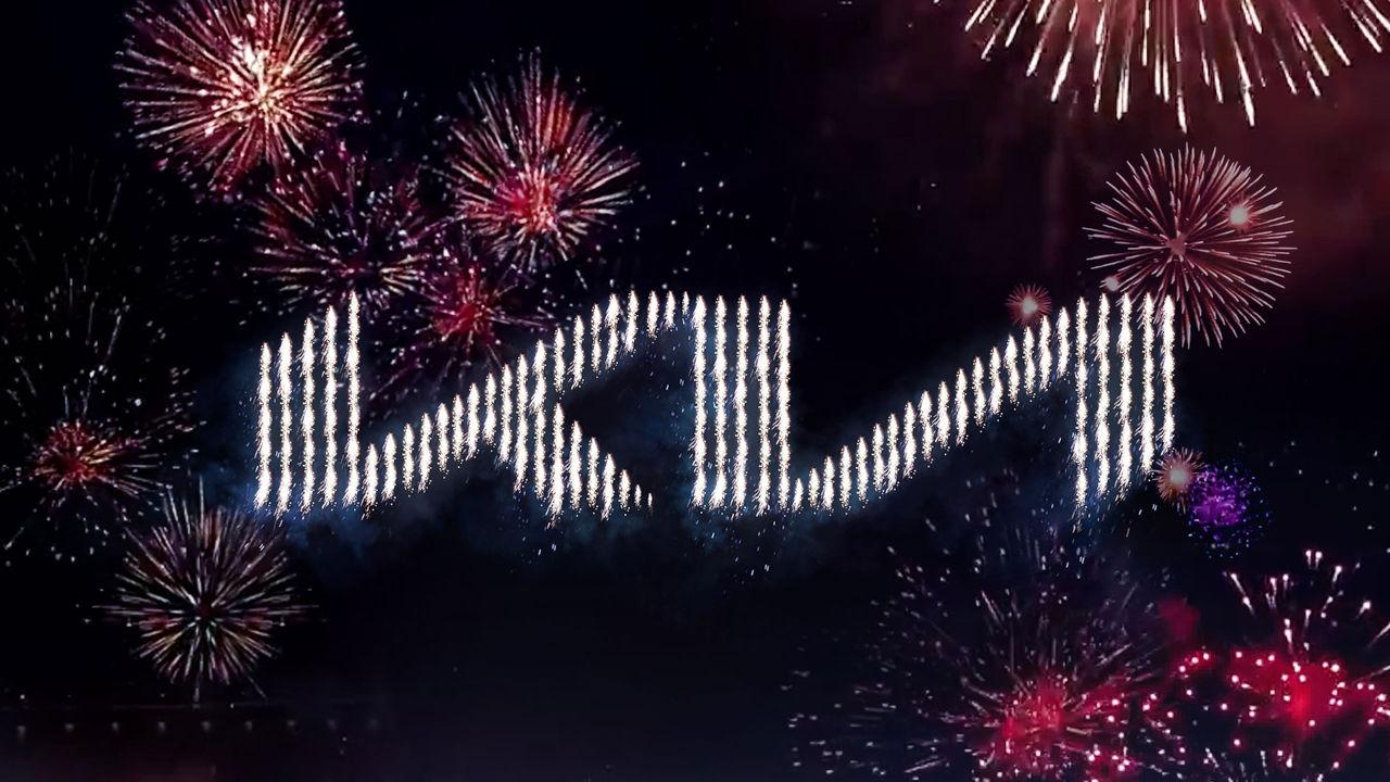 Kia presenta su nuevo propósito de marca y su estrategia futura